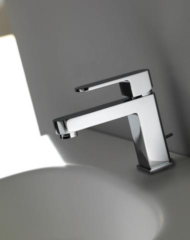 Mitigeur lavabo Roadster - ZENID