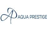 Aqua Prestige