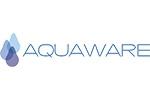 Aquaware