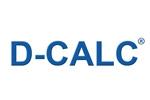 D-Calc