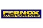 Fernox