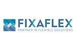 Fixaflex