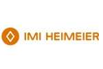 Imi Heimeier