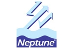 Neptune