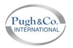 Pugh & Co