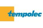 Tempolec